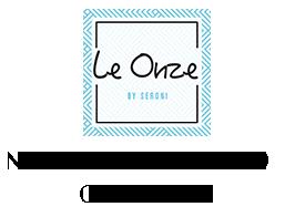 Logo Le Onze, NAPRO, Cercle LAB