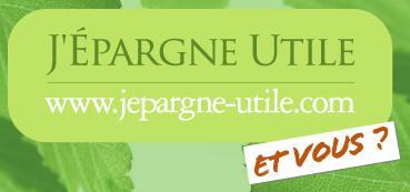 jepargne-utile.com