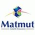 logo-matmut-70