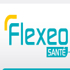 logo-flexeo-70