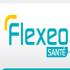 logo-flexeo-70