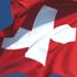 drapeau-suisse-70