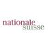 logo-national-suisse-assurances-70