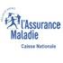 assurance-maladie-701
