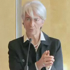 christine-lagarde-70