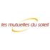 logo-mutuelles-du-soleil-70