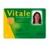 nouvelle-carte-vitale-70