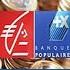 caisse-depargne-banque-populaire-70