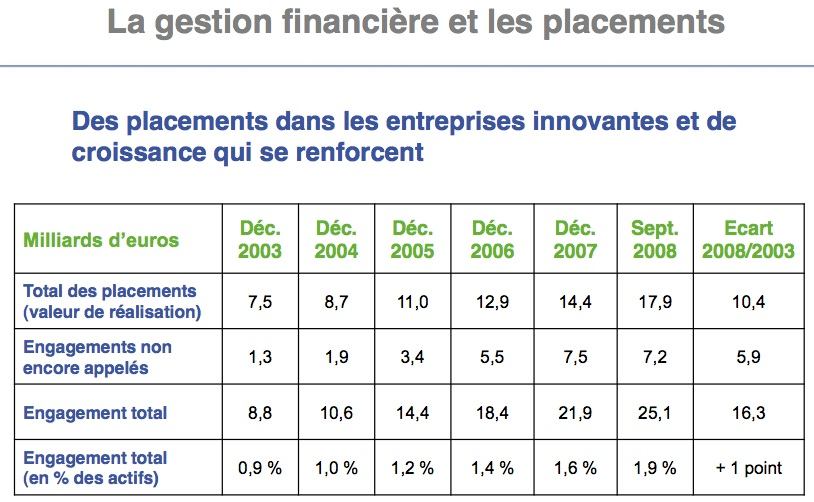 la-gestion-financiere-18
