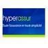 hyperassur-70