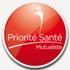 priorite-sante-mutualiste-70