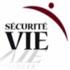 spheria-vie-securite-vie-70