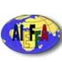 aieffa-70