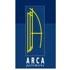 arca-patrimoine-70