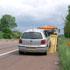 assistance-autoroute-70