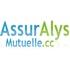 assuralysfr
