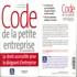 code-la-petite-entreprise-commente-70