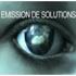 emission-de-solutions-70
