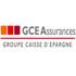 gce-assurances-70