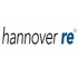 hannover-re-70
