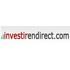 investirendirectcom-70