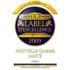 label-dexcellence-sante-collective-70