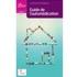le-guide-de-lautomedication-70