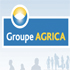 logo-groupe-agrica
