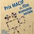 prix-macif-du-film-economie-sociale