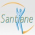 santianefr