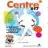 smerep-centre-617