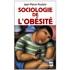sociologie-de-lobesite-70