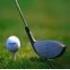 tournoi-de-golf-granville-70