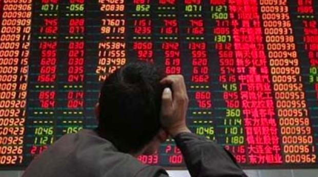 Résultats S1: Des cours de bourse chahutés pour les assureurs et réassureurs (data)