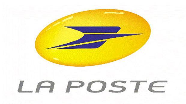 assurance dommages la banque postale annonce des chiffres positifs en terme de contrats. Black Bedroom Furniture Sets. Home Design Ideas