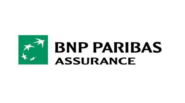 acquisition bnp paribas va devenir l 39 unique actionnaire de bnl vita news assurances pro. Black Bedroom Furniture Sets. Home Design Ideas