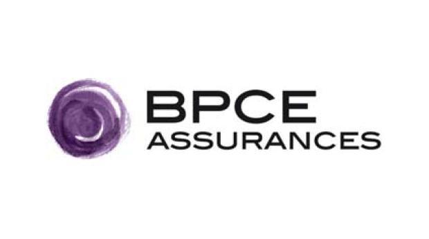 Assurance habitation nouvelle offre pour bpce for Assurance maison caisse epargne