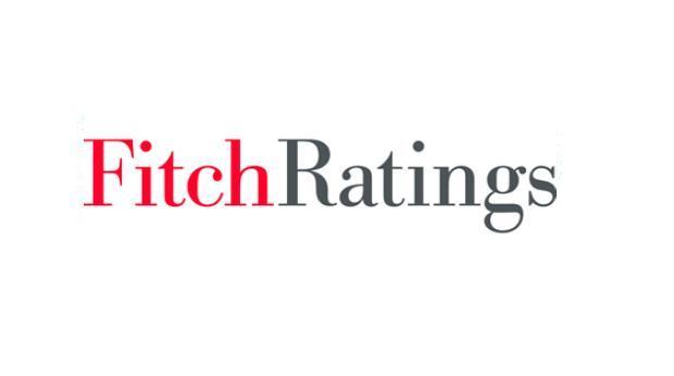 Réassurance: Fitch Ratings relève les perspectives de Scor et Swiss Re