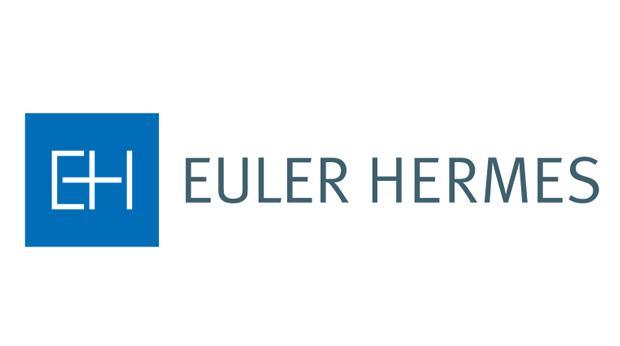 Résultats 2014 S1 : Chiffre d'affaires en progression pour Euler Hermes