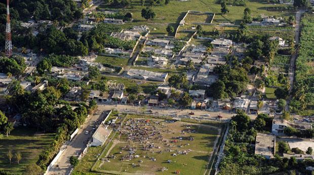 Seisme tremblement de terre seisme catastrophe naturelle