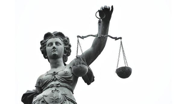 Protection Juridique : les assureurs taxés pour l'aide juridictionnelle