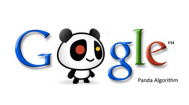 assurance en ligne gagne en visibilit avec google panda news assurances pro. Black Bedroom Furniture Sets. Home Design Ideas