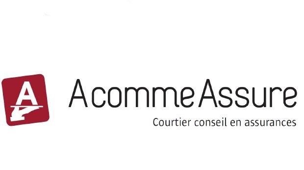 acommmeassure lance son contrat auto sur les comparateurs news assurances pro. Black Bedroom Furniture Sets. Home Design Ideas