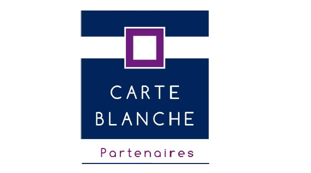 Carte blanche mutuelle swiss life