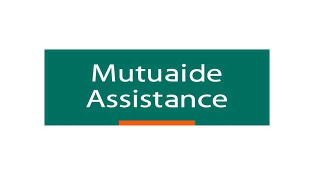 Partenariat : Mutuaide Assistance s'engage avec Crédit Agricole – LCL, Carrefour Banque et Arkéa