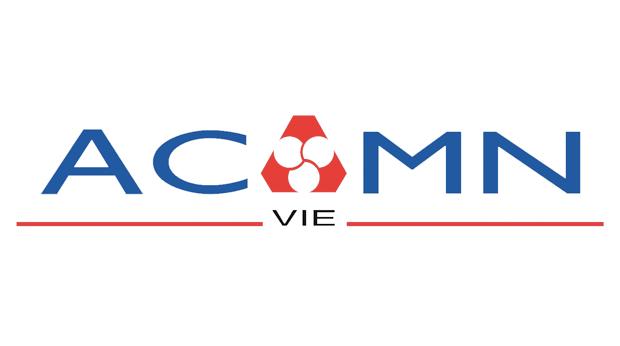 logo ACMN VIE