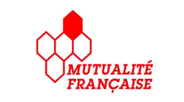 Mutualite-francaise