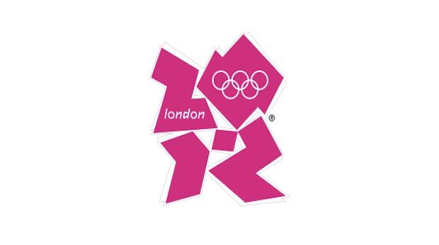 jeux olympiques la team april en route pour londres news assurances pro. Black Bedroom Furniture Sets. Home Design Ideas