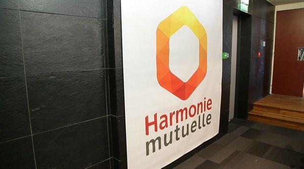 sant harmonie mutuelle s 39 engage pour le tiers payant pour tous news assurances pro. Black Bedroom Furniture Sets. Home Design Ideas