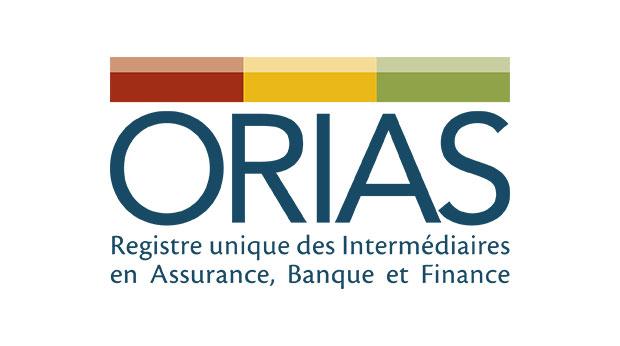 Logo-Orias-2